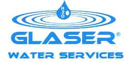 Glaser Water Services | Tipp City |Troy | Ohio